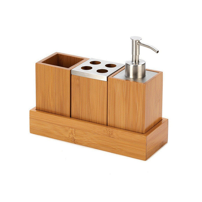 Hot Sale for Home Storage Box -