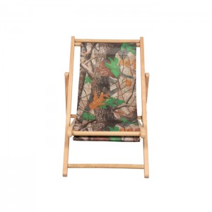 Wholesale Price China Wood Garden Beer Table -