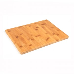 Rapid Delivery for Bamboo Tongs Kitchen Accessories -