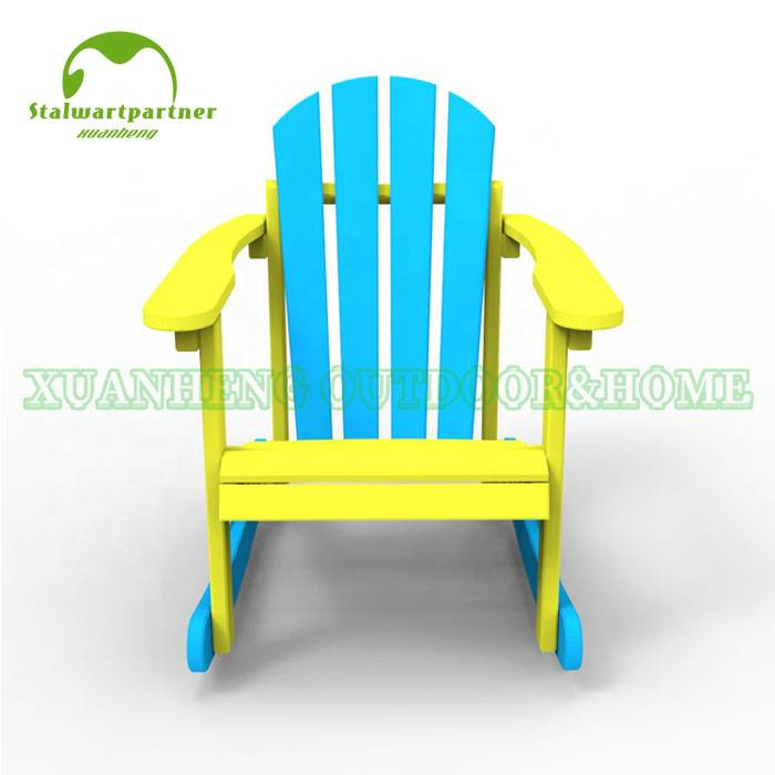 Low price for Picnic Table And Chair Set -