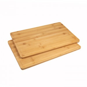 Wholesale Price Toothbrush Stand Bamboo -
