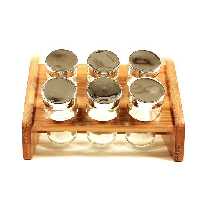 Hot-selling Bathroom Bath Set -