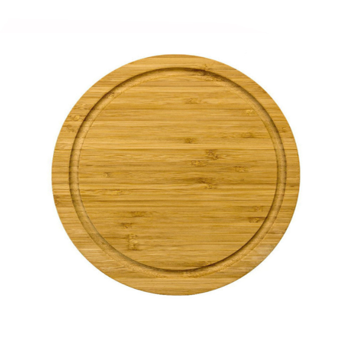 Factory wholesale Kitchen Tray With Divider -