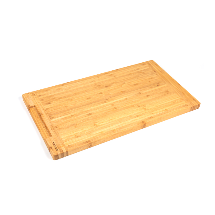 Original Factory Dental Storage Box Bamboo -