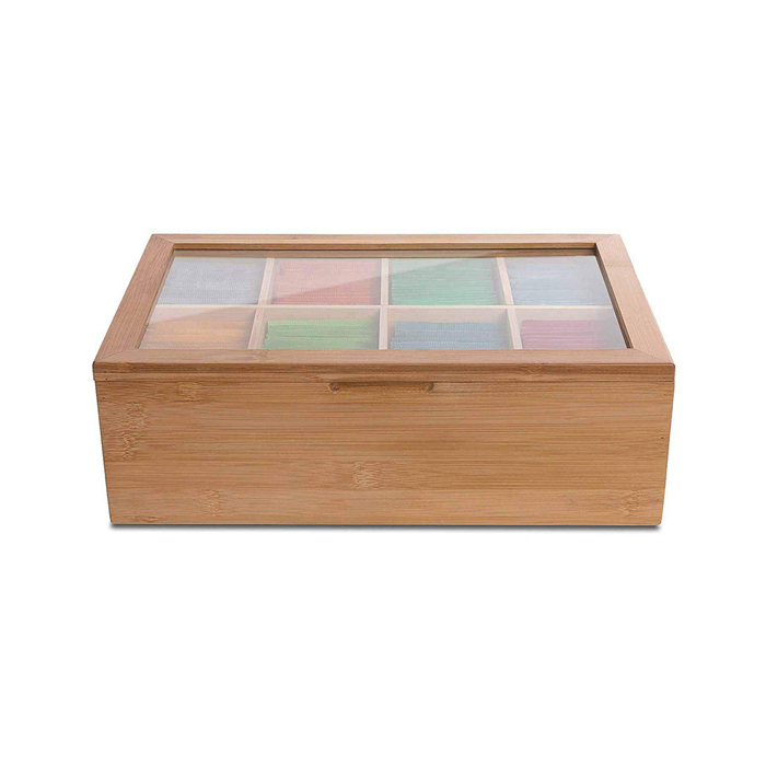 Professional China Rolling Foldable Tray -
