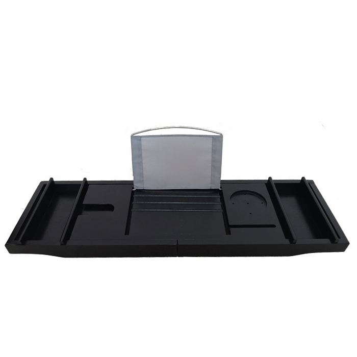 Factory Cheap Bamboo Tray Restaurant -