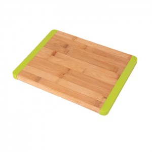Special Design for Cutting Board With Draw -