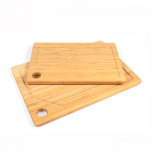 Online Exporter Bamboo Chopping Board -