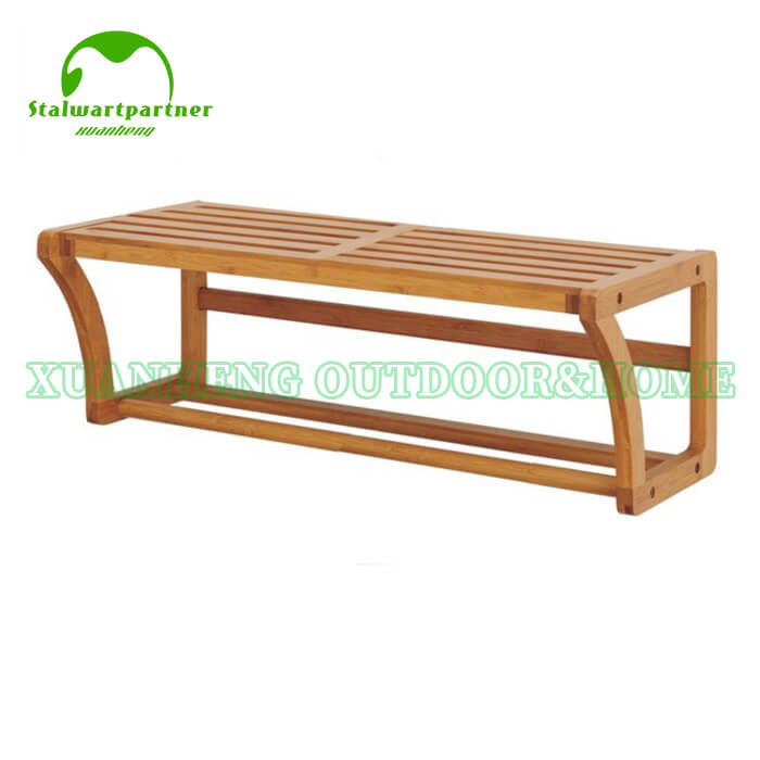 professional factory for Bamboo Bathroom Organizer -
