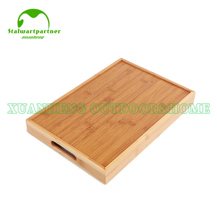 PriceList for Bathroom Bed Tray -