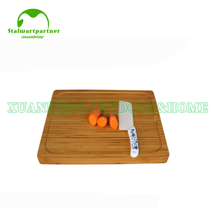 Professional China Bathroom Accessories Hotel -