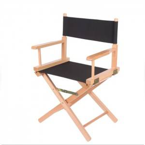 New Arrival China Table And Bench Set -