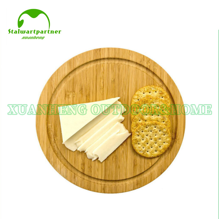 Factory Cheap Hot Bamboo Liquid Soap Dispenser -