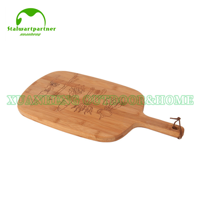 Manufactur standard Bamboo Drawer Dividers -
