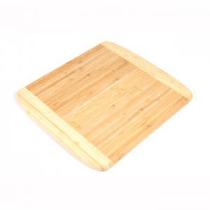 Factory made hot-sale Bamboo Drawer Organizer -