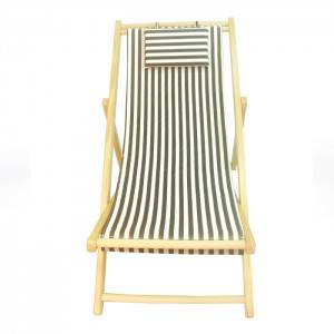 Chinese wholesale Garden Wooden Table -