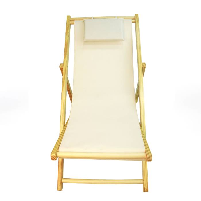 Factory wholesale Folding Tables -