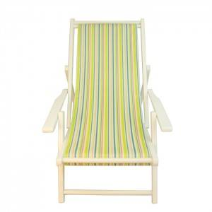 OEM/ODM Manufacturer Patio Garden Furniture -