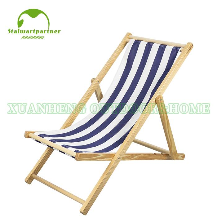 PriceList for Beer Garden Tables -