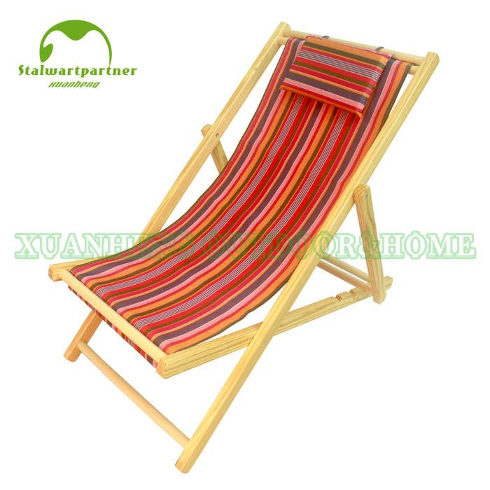 OEM Manufacturer Folding Wooden Top Picnic Table -
