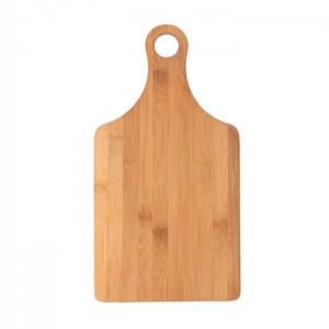 Good Quality Bamboo Bathroom -