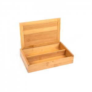 High Quality Kitchen Cutlery Tray -