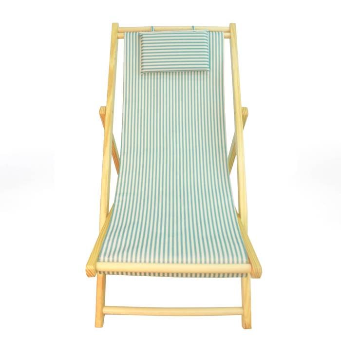 Wholesale Price Beer Garden Table -
