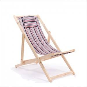 Best quality Wooden Folding Table -