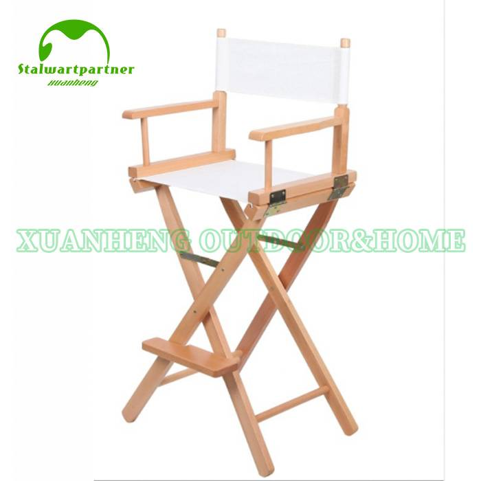 Chinese Professional Beer Table Set -