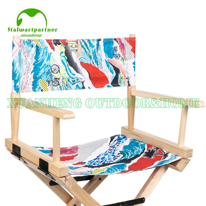 Hot New Products 2 In 1 Picnic Table -