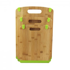 Ordinary Discount Drawer Organizer Box -