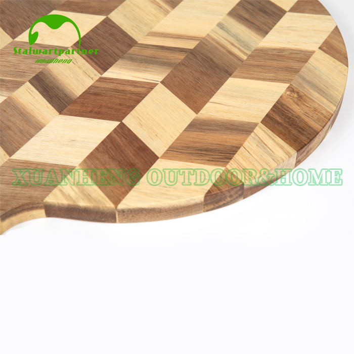 Good Quality Wood Luxury Bathtub Caddy Tray -