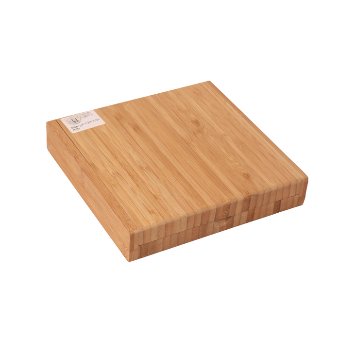China Gold Supplier for Bamboo Kitchen Drawer box -