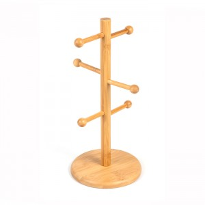 Fast delivery Tooth Brush Holder For Home Hotel -