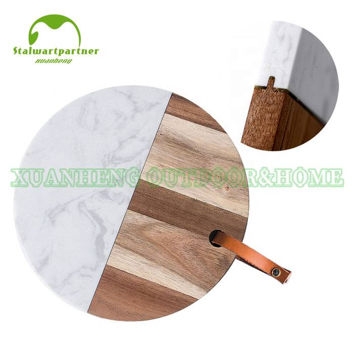 2019 High quality Wooden Stash Box -