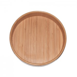 Hot New Products Custom Printed Serving Tray -
