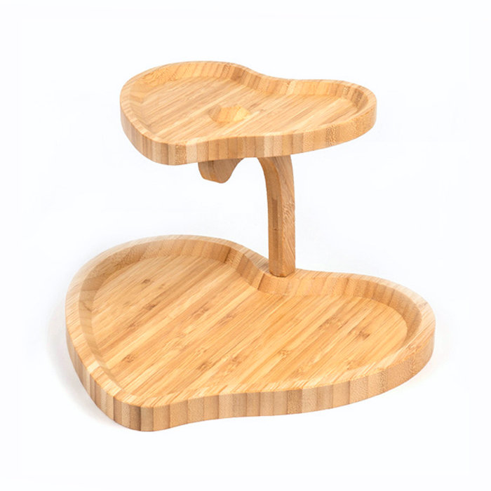 OEM/ODM Manufacturer Bathtub Caddy Tray -