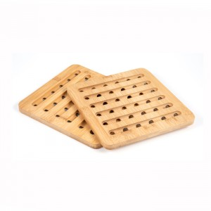 OEM/ODM China Toothbrush Holder Bathroom -