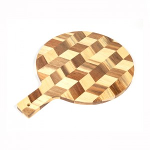 Factory Cheap Hot Wooden Drawer Organizer -