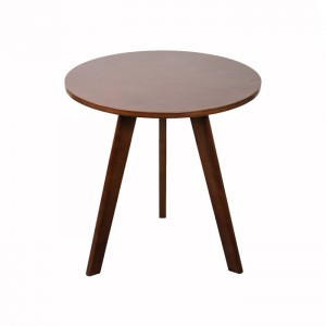 Professional China Wooden Box With Lids -