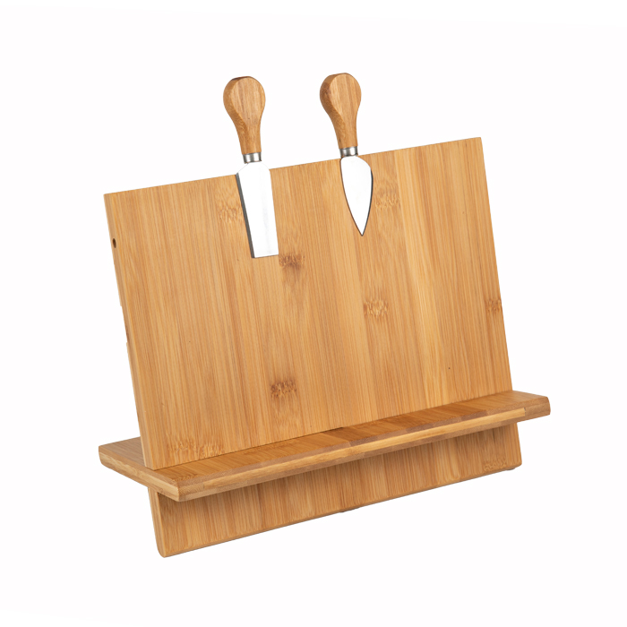 Factory Promotional Bamboo Storage Drawer -