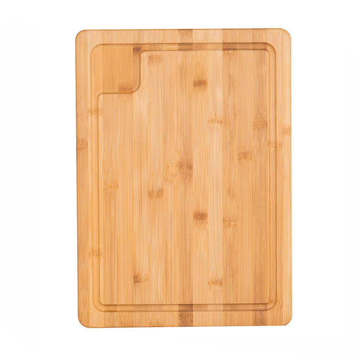 Low price for Bamboo Fiber Ring Box -