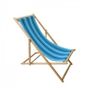High reputation Wooden Beer Table And Set -