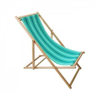 Hot sale Solid Wood Beer Table -