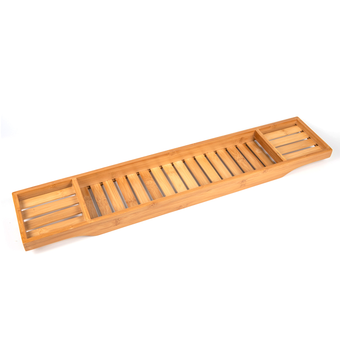 Newly Arrival Kitchen Accessories Set -
