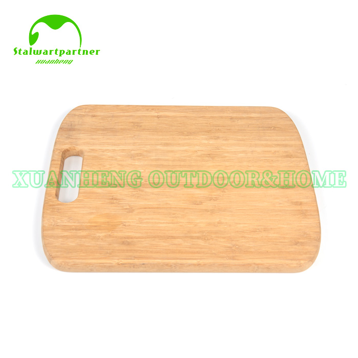 New Arrival China Bamboo Toothbrush Holder Stand -