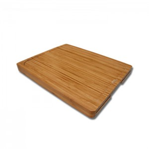 Cheapest Price Bamboo Fiber Lunch Box -