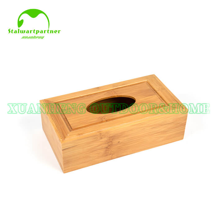 New Delivery for Bamboo Kitchen Organizer -