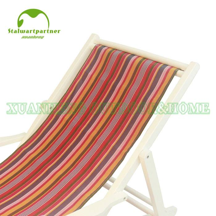 Cheap price Wrought Iron Patio Set -