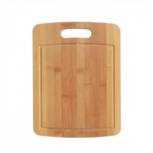 Special Price for Organic Cutting Board -